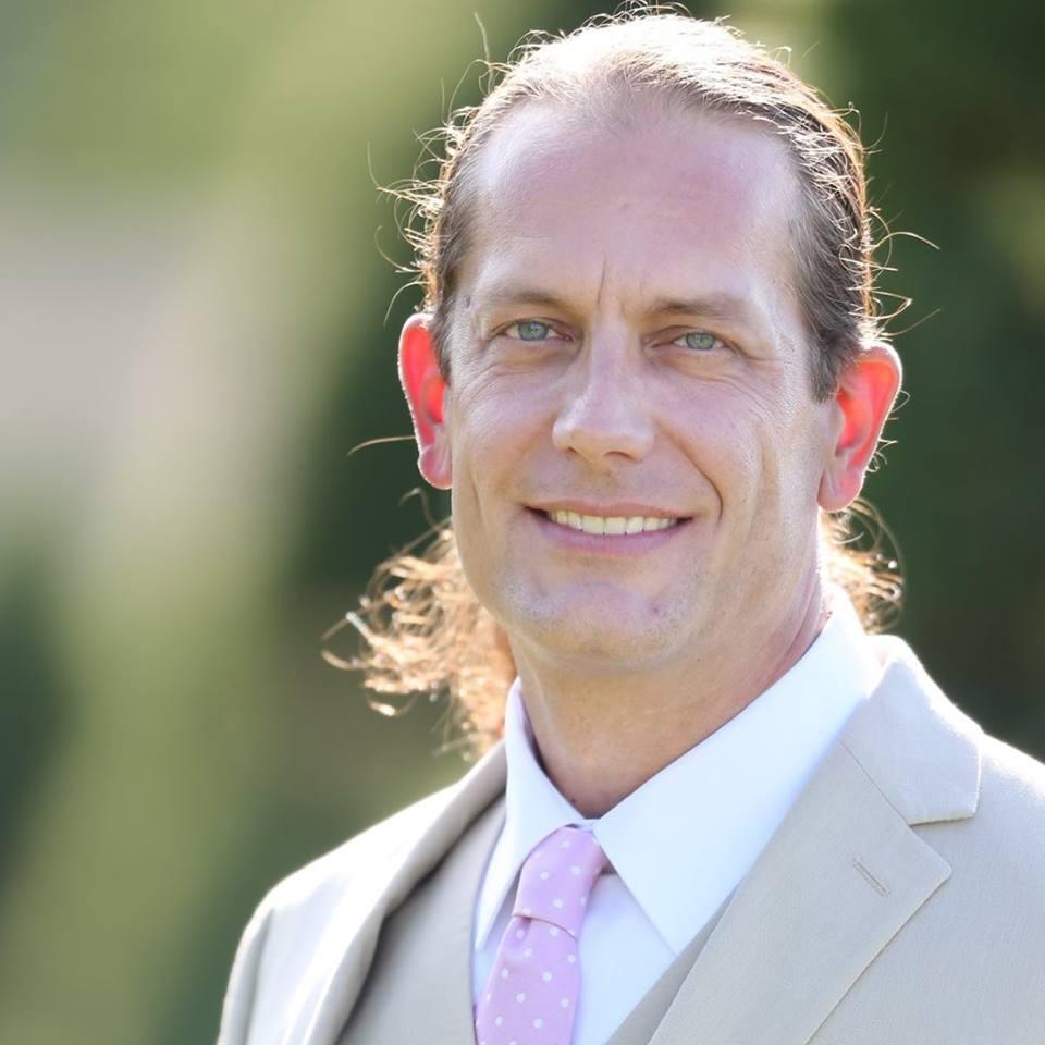 Craig Kessler