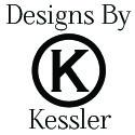 Kessler Designs