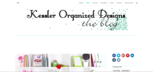 Kessler_Organized_Designs_2