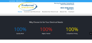 Preferred_Electrical_1
