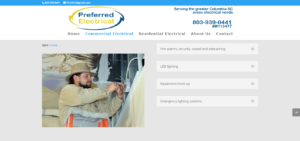 Preferred_Electrical_2
