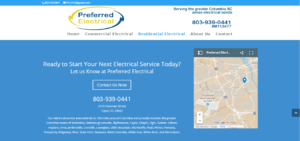 Preferred_Electrical_3