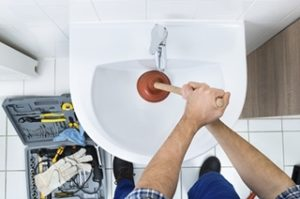 drain cleaning 320 212