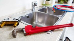 leaking-sink-tools