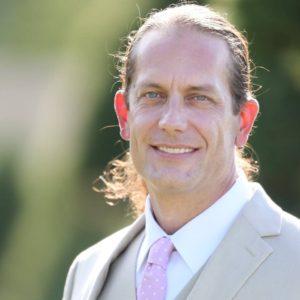 Craig Kessler Web Designer Columbia SC