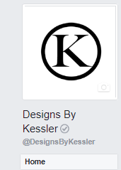 Facebook_verified_page